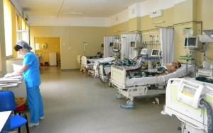 Al doilea caz mortal de gripă din Argeş