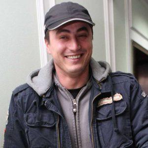 Cristian Cioacă, la o nouă încercare de a scăpa din puşcărie