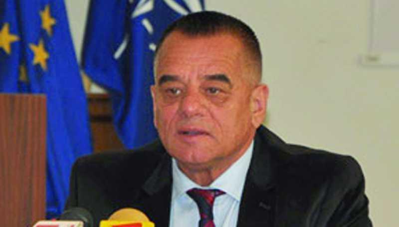 """Primarul Ionică, audiat în dosarul """"Publitrans"""""""