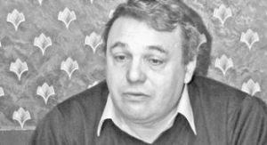 Patronul de la Colibri, Eugen Răducu, cercetat penal
