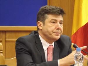 Tecău, propunerea PSD Piteşti