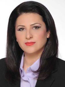 Ioana Jenica Dumitru, candidata PSD?