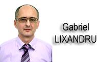 Lixandru Gabi-nou