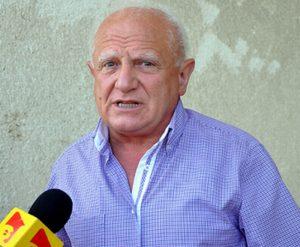 Nicolae Enoiu