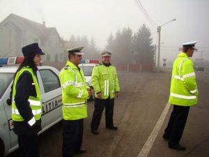 PolitieSatrada01