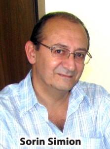 Băsescu, mai tare decât Ceauşescu ori Lukaşenko