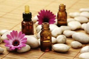 5 uleiuri esențiale pentru o mai bună sănătate