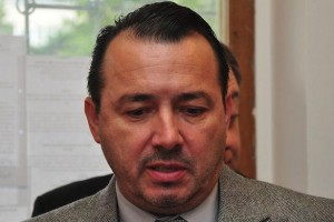 O reuşită pentru Cătălin Rădulescu