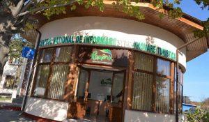 Centru informare