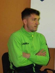 Andrei Panait