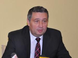După Moş Nicolae, finalele campionatele sportive şcolare, la Piteşti