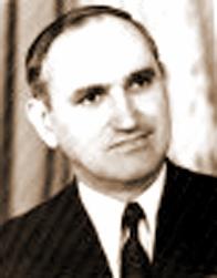 Eugen Boia