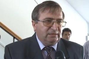 Mihai Deaconu