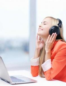 Ce muzică mai ascultă tinerii?