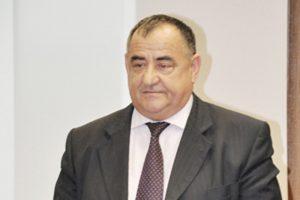 Constantin Polexe