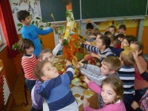 scoala-altfel-2014