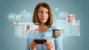 Site-uri de socializare vechi şi noi, probleme actuale