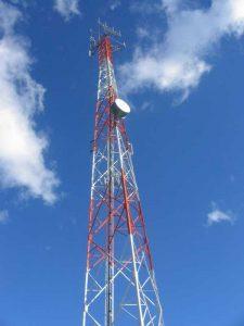 Antena_gsm