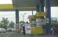 Benzinăriile Petrom şi OMV nu mai vând roviniete de mâine seară până poimâine dimineaţă