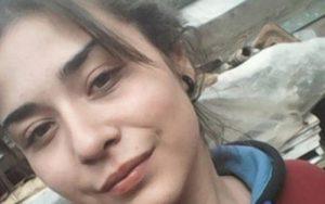 Puştoaică din Braşov, găsită la Mioveni