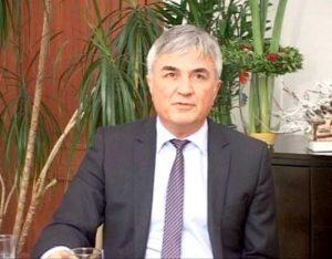 Gigi Vasâi, sub control judiciar pe cauţiune