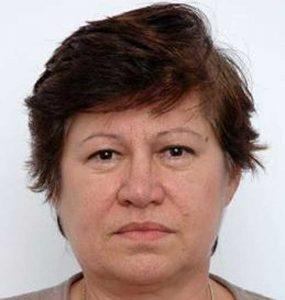 Mariana Velicu