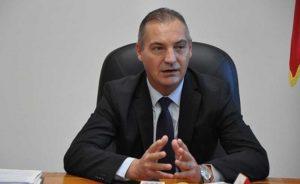 Procurorii Înaltei Curţi cer câte şapte ani de puşcărie pentru deputatul Mircea Drăghici şi pentru Constantin Nicolescu