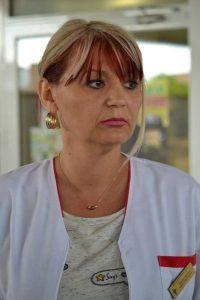 Adela Silveanu