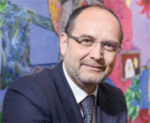 Ministrul Educaţiei, în vizită la Piteşti