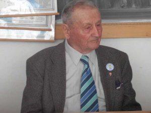 Alexandru Zamfirescu