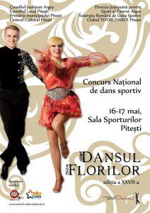 dansul florilor 03