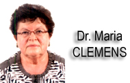dr-maria-clemens
