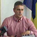 """Şeful învăţământului argeşean, dl Dumitru Tudosoiu: """"Şi copilul meu a participat la defilarea de la Simfonia lalelelor"""""""
