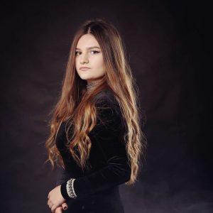 Elisa, eleva