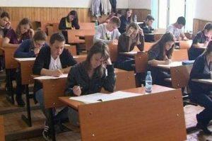 evaluare_clasa_a_opta_63674300
