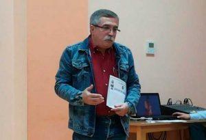 Matei Varodi rămâne manager