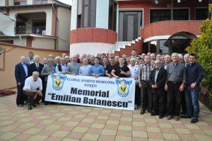Memorialul