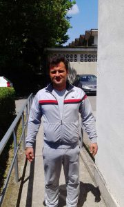 Cristian Neacşu