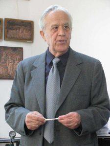 Petre Popa