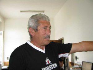 Gheorghe Retevoescu