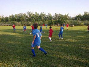Sportul, un mod de a te recrea