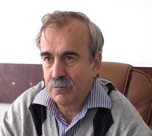 Cornel Sorescu