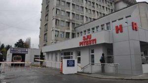 Aparatură nouă în spitale