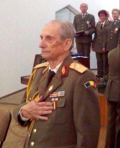 302 veterani de război mai sunt în viaţă în Argeş