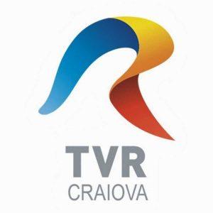 Hop şi TVR Craiova cu o taxă!