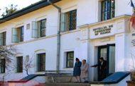 Spitalul de psihiatrie din Vedea: acolo unde voinţa şi credinţa sunt mai presus de orice!