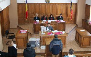 Judecătorii l-au condamnat pe evazionist la pedeapsă cu executare