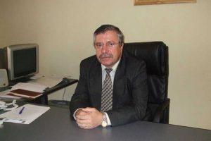 Florin Gardin