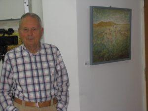 Franco Giannelli
