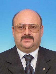 Ion Minzina
